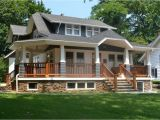 Rustic Home Plans with Cost to Build Rustic Small Country House Plans Idea House Design