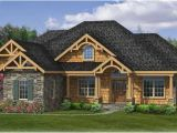 Rustic Home Plans with Cost to Build Sturbridge Ii C 4422 4 Bedrooms and 2 Baths the House