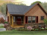 Rustic Home Plans with Loft Small Rustic Cabin House Plans Small Cabin Living Small