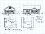 Rustic Home Plans with Loft Small Rustic Open Floor Plans with Loft
