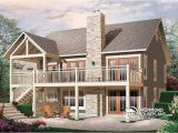 Rustic Home Plans with Walkout Basement Best 25 Walkout Basement Ideas On Pinterest Walkout