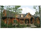 Rustic Home Plans with Walkout Basement Mountain Home Plans with Walkout Basement