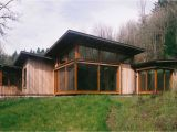 Rustic Home Plans with Walkout Basement Walkout Basement House Plans Rustic House Plans Walkout