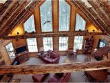 Rustic House Plans with Vaulted Ceilings 24 Living Rooms with Vaulted Ceilings Page 3 Of 5