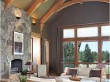 Rustic House Plans with Vaulted Ceilings Ranch Home Plans with Cathedral Ceilings