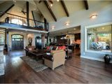Rustic House Plans with Vaulted Ceilings Rustic House Plans Our 10 Most Popular Rustic Home Plans