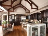 Rustic House Plans with Vaulted Ceilings Rustic Vaulted Ceiling House Plans