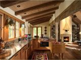 Rustic House Plans with Vaulted Ceilings Rustic Vaulted Ceiling theteenline org