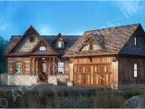 Rustic Lake Home Plans Exceptional Rustic Home Plans 8 Rustic Lake Home House