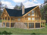Rustic Lake Home Plans Lake House Rustic Old Rustic Lake Home House Plans Lake
