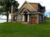 Rustic Lake Home Plans Rustic House Plans Our 10 Most Popular Rustic Home Plans