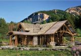 Rustic Log Home Plans Design Ideas Homes Rustic Log Cabin Home Plans Rustic Log