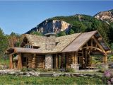 Rustic Log Home Plans Design Ideas Homes Rustic Log Cabin Home Plans Rustic Log