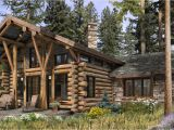 Rustic Log Home Plans Rustic Wood Houses why to Build Rustic Houses