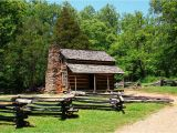 Rustic Log Home Plans Small Cabin Plans Rustic Log Cabin Rustic Cabin Kits