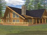 Rustic Log Home Plans Small Porch Designs Rustic Log Cabin Home Plans Rustic