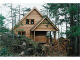 Rustic Log Home Plans Small Rustic Lake Cabin Plans Small Log Cabins Small Lake