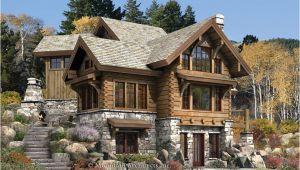 Rustic Log Home Plans the Log Home Floor Plan Blogcollection Of Log Home Plans