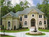 Rustic Luxury Home Plan Best Luxury House Plans Rustic Luxury Mountain House Plans