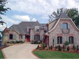 Rustic Luxury Home Plan Derby Place Luxury Rustic Home Plan 129s 0003 House
