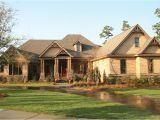 Rustic Luxury Home Plan Dickerson Creek Rustic Home Plan 024s 0026 House Plans