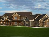 Rustic Luxury Home Plan Rustic Luxury Home Plans Rustic Mountain Lodge House Plans