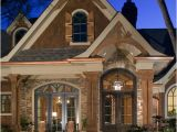 Rustic Luxury Home Plan Rustic Luxury Mountain House Plan the Lodgemont Cottage