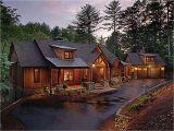 Rustic Luxury Home Plan Rustic Luxury Mountain House Plans Rustic Mountain Home