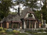 Rustic Luxury Home Plan the Log Home Floor Plan Blogcollection Of Log Home Plans