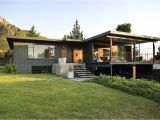 Rustic Modern Home Plans Lovely Rustic Home Plans 7 Contemporary Home Modern House