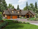 Rustic Modern Home Plans Porch Designs for Small Houses Rustic Modern Cabin Homes