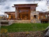 Rustic Modern Home Plans Rustic Stone House Plans Rustic Exterior Home Designs