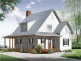 Rustic Modern Home Plans Small Rustic Modern House Plans