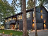 Rustic Modern Home Plans Two Suite Modern Rustic House Plan 737002lvl
