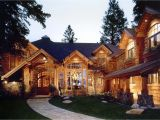 Rustic Mountain Home Plans with Photos House Plans Rustic Mountain Homes 2018 House Plans and