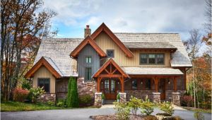 Rustic Mountain Home Plans with Photos Mountain Rustic Plan 2 379 Square Feet 3 Bedrooms 2 5