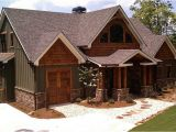 Rustic Mountain Home Plans with Photos Mountain Rustic Ranch House Plans Home Deco Plans
