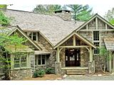 Rustic Mountain Home Plans with Photos Rustic Mountain House Plans One Story