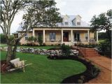 Rustic Texas Home Plans 1000 Images About Austin Stone Western Ranch Homes On