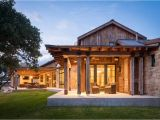 Rustic Texas Home Plans Rustic Texas Style House Plans 2018 House Plans and Home