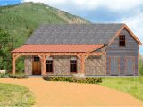 Rustic Texas Home Plans Small Rustic House Plans Ballard Design Coupons House