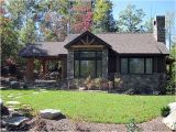 Rustic Vacation Home Plans Architectural Designs House Plan 11529kn 681 Sq Ft