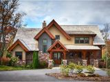 Rustic Vacation Home Plans Mountain Rustic Plan 2 379 Square Feet 3 Bedrooms 2 5