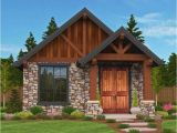Rustic Vacation Home Plans Plan 85106ms Rustic Guest Cottage or Vacation Getaway