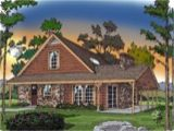 Rustic Vacation Home Plans Rustic Barn House Plans 28 Images Rustic Barn Home