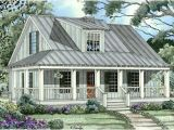 Rustic Vacation Home Plans Rustic Vacation Home Plans Home Photo Style