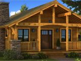 Rustic Vacation Home Plans Small Rustic House Plans New Log Home Floor Cabin Kits