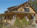 Rustic Vacation Home Plans Unique Small House Plans Small Rustic House Plans Rustic