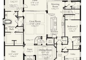 Rutenberg Home Plans Arthur Rutenberg Floor Plans Veranda Place Featuring