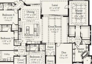 Rutenberg Home Plans Arthur Rutenberg Home Plans House Design Plans